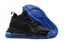 Men PSG x Jordan Aerospace 720 Basketball Shoes AAA 398