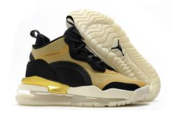 Men PSG x Jordan Aerospace 720 Basketball Shoes AAA 399