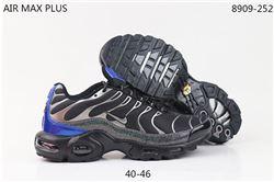Men Nike Air Max Plus TN Running Shoes 440