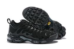 Men Nike Air Max Plus TN Running Shoes 442