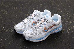 Women Nike Sneakers AAAA 353