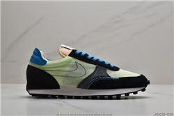 Women Nike Sneakers AAA 355