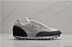 Women Nike Sneakers AAA 356