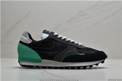 Women Nike Sneakers AAA 357