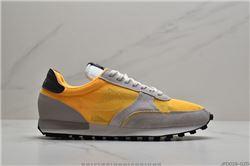 Men Nike Running Shoes 496
