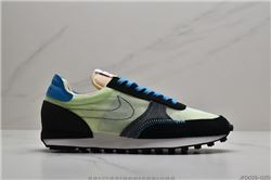 Men Nike Running Shoes 497