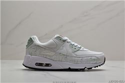 Women Nike Air Max 90 Sneakers 330