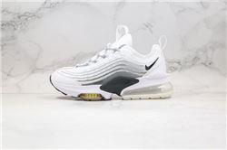 Men Nike Air Max Zoom 950 Running Shoes AAAA 652