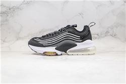Men Nike Air Max Zoom 950 Running Shoes AAAA 653