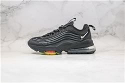 Men Nike Air Max Zoom 950 Running Shoes AAAA 654