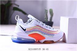 Men Nike Air Max Zoom 950 Running Shoes AAAA 657