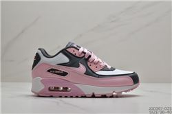 Women Nike Air Max 90 Sneakers 340
