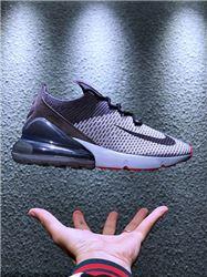 Men Nike Air Max 270 Running Shoes AAAA 531