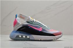 Men Nike Air Max 2090 Running Shoes AAA 222