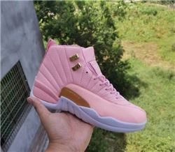 Women Sneakers Air Jordan XII Retro 276