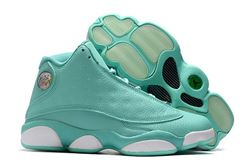 Women Air Jordan XIII Retro Sneakers 290