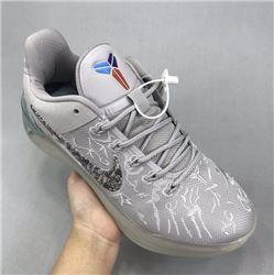 Men Nike Kobe XII AD Basketball Shoes 662
