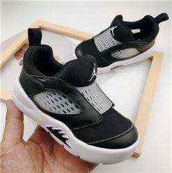 Kids Air Jordan V Sneakers 233