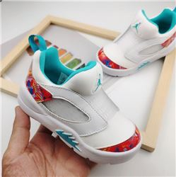 Kids Air Jordan V Sneakers 237