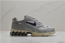 Women Nike Air Zoom Spiridon Canged 2 Sneakers AAA 341