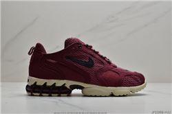 Women Nike Air Zoom Spiridon Canged 2 Sneakers AAA 342