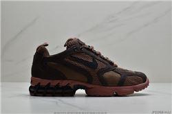 Women Nike Air Zoom Spiridon Canged 2 Sneakers AAA 343