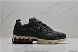 Women Nike Air Zoom Spiridon Canged 2 Sneakers AAA 346