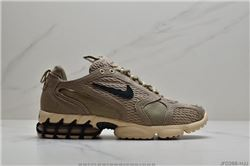 Women Nike Air Zoom Spiridon Canged 2 Sneakers AAA 347