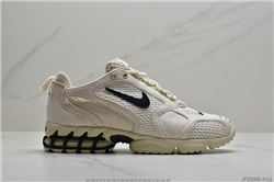Women Nike Air Zoom Spiridon Canged 2 Sneakers AAA 349