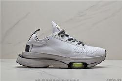 Women Nike Air Zoom Type N354 Sneakers AAA 350