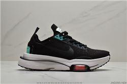 Women Nike Air Zoom Type N354 Sneakers AAA 351
