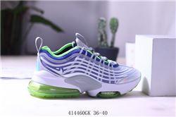 Women Nike Air Max Zoom 950 Sneakers AAA 352