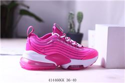 Women Nike Air Max Zoom 950 Sneakers AAA 353