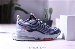Men Nike Air Max Zoom 950 Running Shoes AAA 670