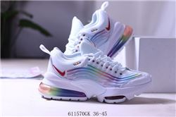 Men Nike Air Max Zoom 950 Running Shoes AAA 675