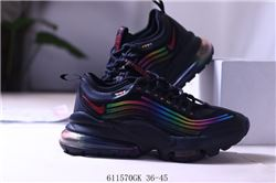 Men Nike Air Max Zoom 950 Running Shoes AAA 678
