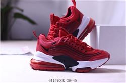 Men Nike Air Max Zoom 950 Running Shoes AAA 679