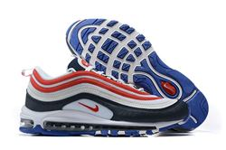 Men Nike Air Max 97 Running Shoes 570