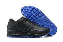 Men Nike Air Max 90 Running Shoe AAA 423