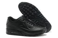 Men Nike Air Max 90 Running Shoe AAA 424