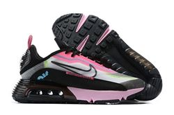 Women Nike Air Max 2090 Sneakers 224