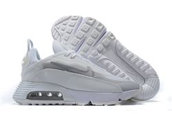 Women Nike Air Max 2090 Sneakers 225