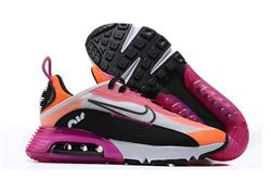 Women Nike Air Max 2090 Sneakers 226