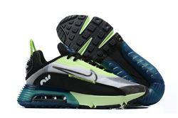 Men Nike Air Max 2090 Running Shoes 224