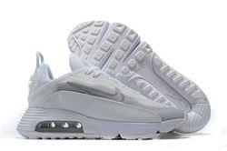 Men Nike Air Max 2090 Running Shoes 225