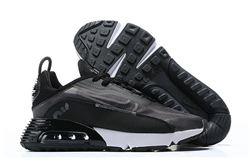 Men Nike Air Max 2090 Running Shoes 227