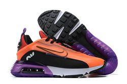 Men Nike Air Max 2090 Running Shoes 228