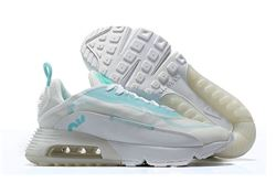 Men Nike Air Max 2090 Running Shoes 229