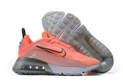 Men Nike Air Max 2090 Running Shoes 231