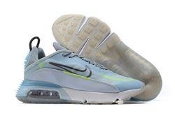 Men Nike Air Max 2090 Running Shoes 232